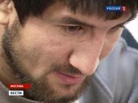 Дело Мирзаева: свидетель заявил, что с помощью Агафонову опоздали