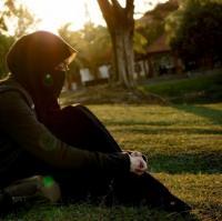 Мусульманка: Свобода или унижение?