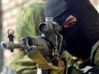 Саакашвили: Убитых боевиков похоронят согласно обычаям