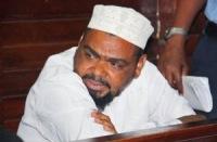 Убийство имама вызвало массовые протесты