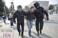 Полезное напоминание от РИА Новости