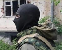 Вооруженное нападение на мечеть в Дагестане: есть раненые