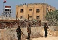 «Братья-мусульмане» обвиняют «Моссад» в теракте на Синае
