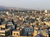 Сирийские власти готовятся использовать химоружие – оппозиция
