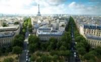 Во Франции вожатые-мусульмане уволены за соблюдение поста