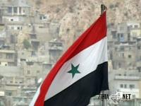 В Кабардино-Балкарию переехали 120 сирийских репатриантов