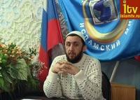 В деле об убийстве заммуфтия Ставрополья насчитывается более 30 томов, оно все еще не раскрыто - СКР