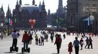 Эксперты придумали, как бороться с национализмом в России
