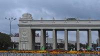"""В Москве создают """"оазисы свободы слова"""""""