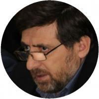 «Ходят слухи, что в расстрельных списках десятки тысяч имен дагестанцев»