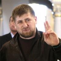 Глава Чечни просит российского президента поспособствовать достижению мира в Мьянме