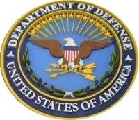 Пентагон подготовил секретный план вторжения в Сирию