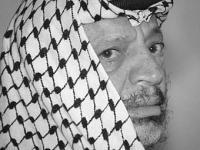 Тунис и Палестина добиваются правды о смерти Арафата
