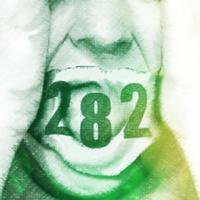 О необходимости отмены ФЗ «О противодействии экстремистской деятельности» и иного «антиэкстремистского» законодательства