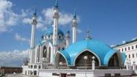 Мечеть «Кул Шариф» закрыта на неопределенный срок...
