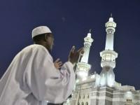 Саудовская Аравия подтвердила информацию о праздновании Ураза Байрама в ближайшее воскресенье