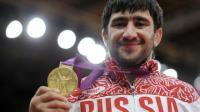 Кавказцы покоряют Олимп