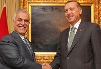 Вице-президенту Ирака шьют терроризм
