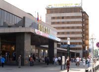 """Челябинское ФСБ арестовало 5 мусульман по подозрению в принадлежности к """"Хизб ут-Тахрир аль-Ислами"""""""