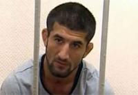 Молния: на суде по делу Мирзаева прокурор просит смягчить обвинение подсудимому
