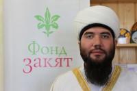 Поведение имамов в Казани