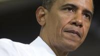 Группа американских военных готовила покушение на президента США