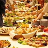 15 августа в Казани состоится межвузовский ифтар