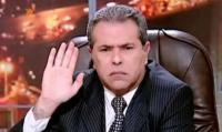 Скандалы на ТВ в Египте: подстрекательство против Мурси и эфир для израильского эксперта