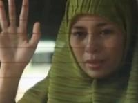 Видеоролик, задевший Саудовскую Аравию