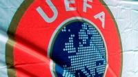 УЕФА принуждает к миру