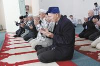 Искупление за пропущенные дни Рамадана
