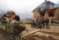 Четырех жителей Малгобека убили из пистолетов с глушителями на глазах родных