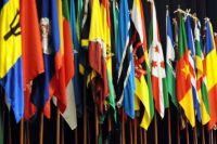 На саммите в Тегеране принимает участие рекордное количество «неприсоединившихся» стран