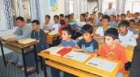 В школах Турции впервые вводят уроки Священного Корана
