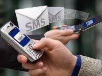 Власти Индии временно блокируют SMS и некоторые интернет-сайты