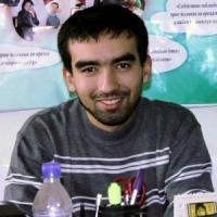 Замечательны материал таджикского блоггера о событиях в Бирме