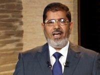 Самостоятельность Мурси тревожит США