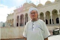 Иву – самая быстрорастущая мусульманская община Китая