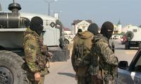 Практику похищений людей в Дагестане поддерживают органы власти