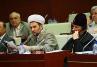 Простите, а какой ислам вам нужен? Будет сделано!