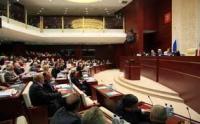 Госсовет Татарстана дал указания на зачистку неугодных мусульман