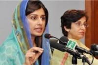 """Пакистан: """"Ни одна страна не имеет право вмешиваться во внутренние дела Сирии"""""""