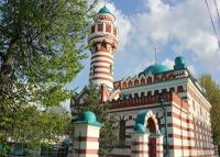 В Твери открывается исламская воскресная школа