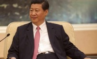 Пропавший вице-президент КНР появился на публике