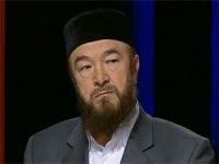 Нафигулла Аширов: «Мусульмане никуда не уйдут из Москвы»