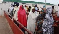 Нигерия отменила хадж