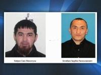 Убийства в Иле-Алатауском нацпарке совершили религиозные экстремисты?