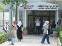 Турецкий профессор приговорен к тюрьме за унижение студенток в хиджабе
