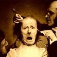 13 самых жутких экспериментов над людьми, которые были организованы американским правительством