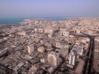Катар в течение пяти лет инвестирует $18 млрд в экономику Египта